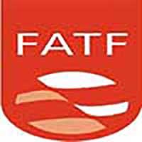 FATF ने पाकिस्तान को किया ब्लैक लिस्ट , कोई देश नहीं करेगा मदद